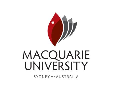 Macquarie University-UhULKenSp7q1mPDLO8-MH67qKBhBD-1S