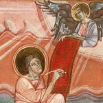 burton_theology_post